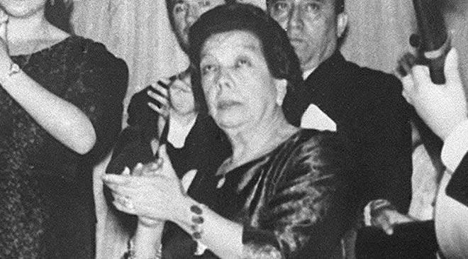 la niña de los peines. flamenco,music. biography and works at