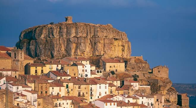 """Résultat de recherche d'images pour """"Paysages de Castellon de la plane Espagne"""""""
