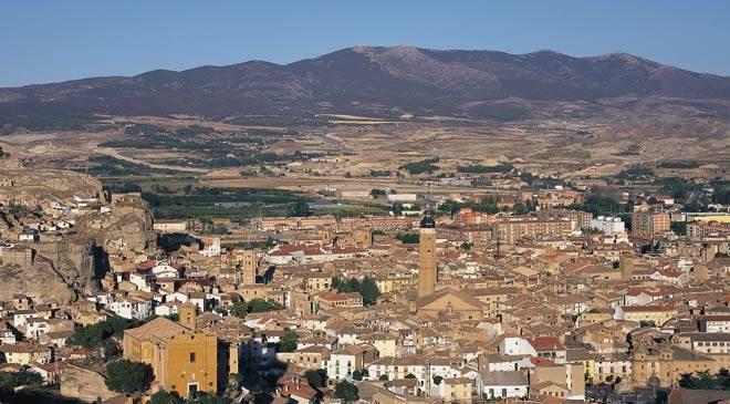 Calatayud Spain Map.Calatayud Spain Tourism In Calatayud Spain