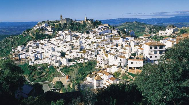 Image result for casares spain