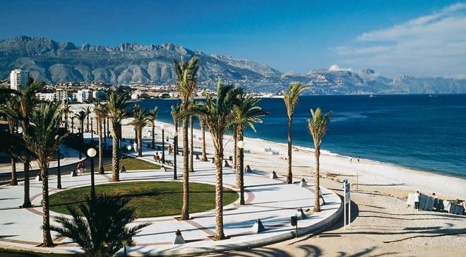 Valence espagne tourisme arts et voyages - Piscine valencia espagne ...
