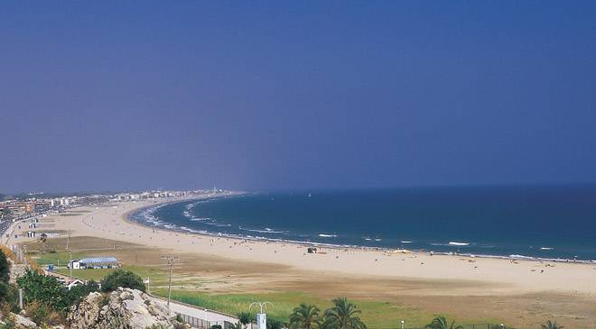 Castelldefels Spain  City new picture : Castelldefels, Spain: tourism in Castelldefels, Spain.