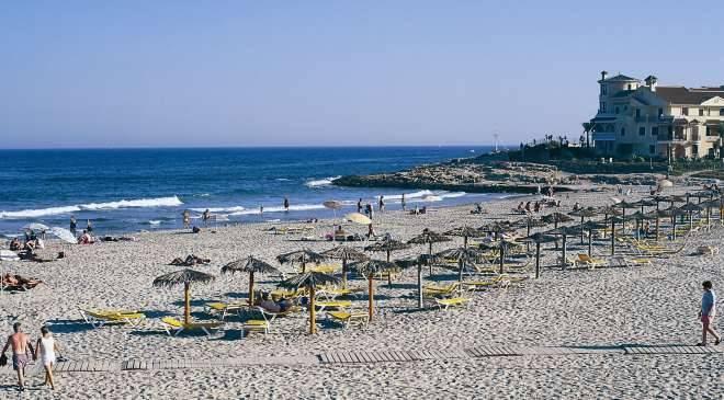 Villes et villages de alicante espagne orihuela tourisme en valence espagne - Alicante office de tourisme ...