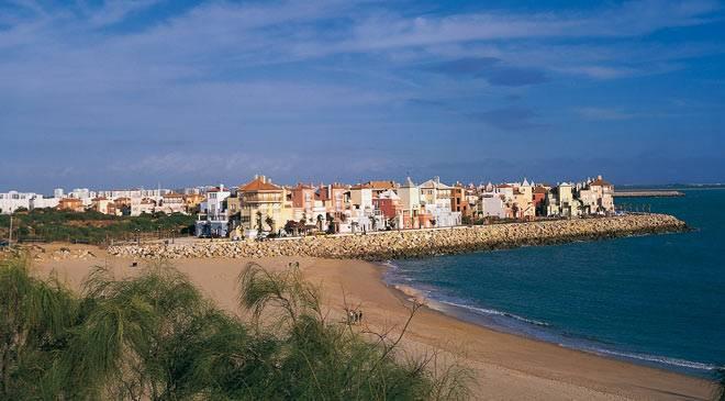 El puerto de santa maria spain tourism in el puerto de santa maria spain - Puerto santa maria cadiz ...