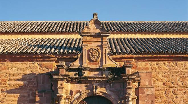 Alcazar de san juan spain tourism in alcazar de san juan - Muebles alcazar de san juan ...