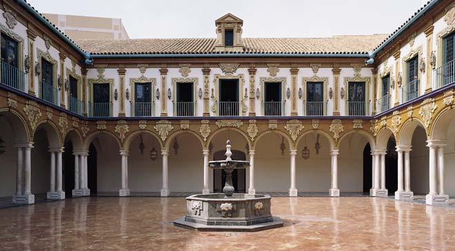 Que visiter Cordoue - Andalousie, culture et histoire