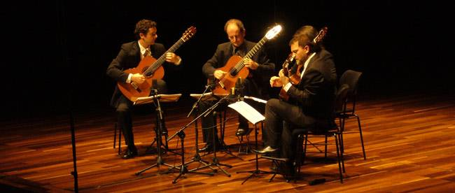 Spanish Music Festival. Dance,Music. Events in León at Spain is ...