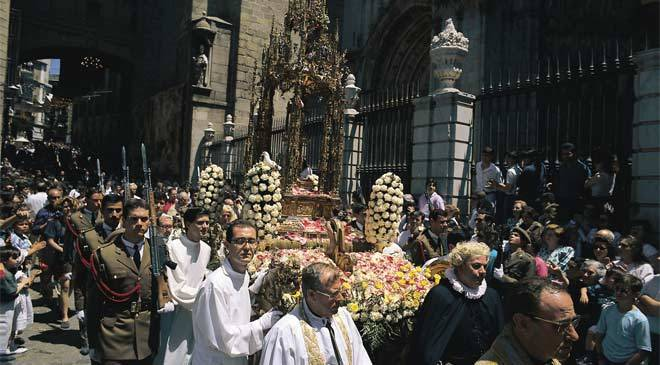 corpus christi hindu dating site Search the site go religion & spirituality catholicism whether you are a what is the feast of corpus christi article when is pentecost sunday.
