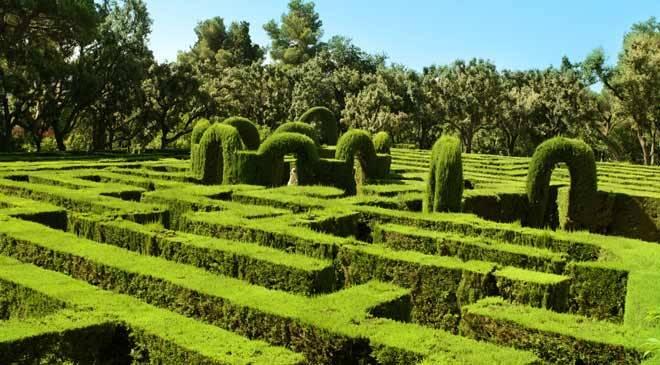 cerrajeros horta