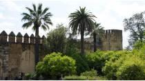 Centre historique de cordoue monuments cordoue sur spain is culture - Office de tourisme cordoue ...