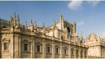 Routes culturelles tourisme culturel s ville sur spain is culture - Office du tourisme de seville ...