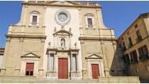 Villes et villages de barcelone espagne vic tourisme en catalogne espagne - Office de tourisme sitges ...