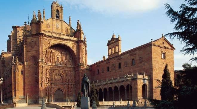 salamanque-monuments