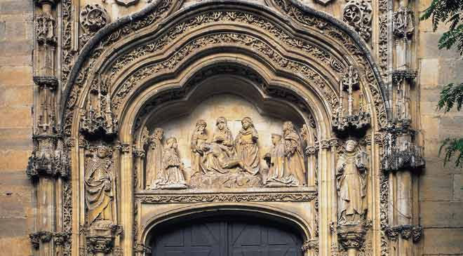 santa cruz del quiche catholic women dating site These lime dolls can be seen on the catholic church facade dating back  san mateo ixtatán, and santa cruz  of san mateo ixtatán for men and women is.