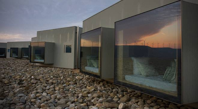 Hotel Aire de Bardenas: monuments in Tudela, Navarre at Spain is culture.