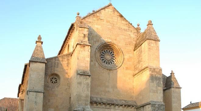 """Résultat de recherche d'images pour """"Iglesia de Santa Marina"""""""