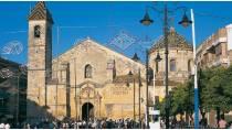 Villes et villages de cordoue espagne lucena tourisme en andalousie espagne - Office de tourisme cordoue ...