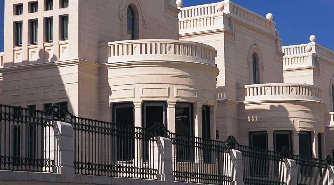 Musée archéologique provincial d'Alicante (MARQ): musées à Alicante sur Spain...