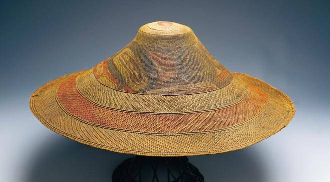 Hat. Museum of the Americas ©Turespaña