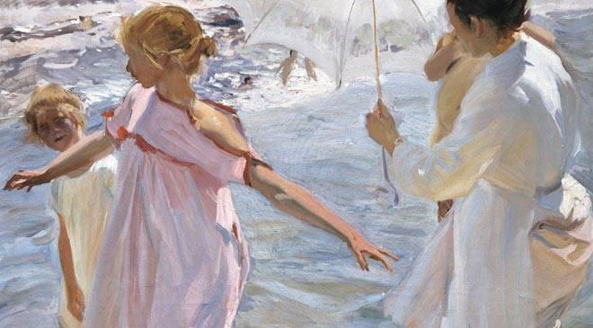 Rubrique peinture ...... La_hora_bano_valencia_museo_sorolla_m835.tif.jpg_1306973099