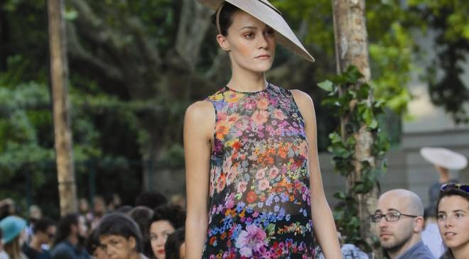Fashion designers in spain 99