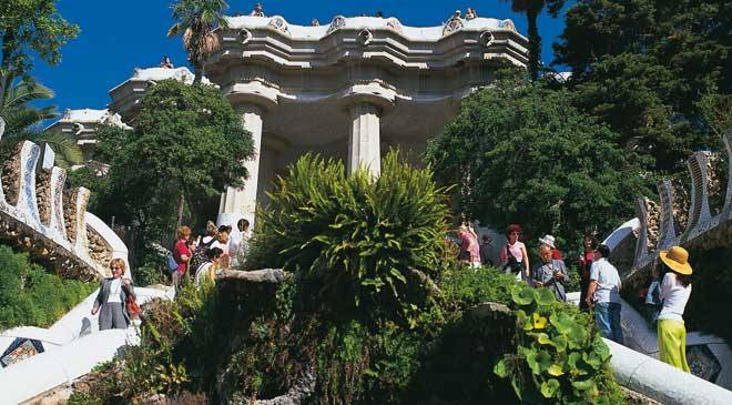hda parc guell