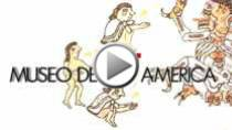 The Americas Museum in five minutes © Ministerio de Cultura